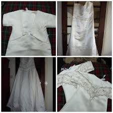wedding dress donations from donated uk wedding dress to beautiful baby gown