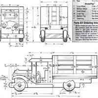 Free Wood Toy Train Plans by Free Wooden Toy Plans For The Joy Of Making Toys Print Ready Pdf