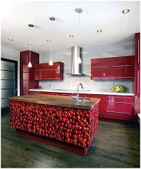 red kitchen cabinets for sale red kitchen cabinets for sale medium size of kitchen kitchen design