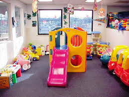 kids playroom ideas staggering diy home design decorating and