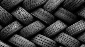 lexus tires coupons acura audi buick chevrolet chrysler dodge ford g6 gmc