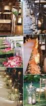 Wedding Aisle Ideas 40 Great Wedding Aisle Ideas For Your Big Day