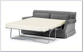 memory foam sofa mattress memory foam sleeper sofa mattress reviews farmersagentartruiz com