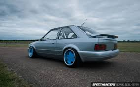 ford escort 1 6 rs turbo ford rs st cosworth pinterest ford