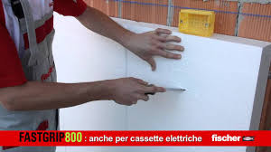 pannelli per isolamento termico soffitto fastgrip 800 l adesivo per pannelli isolanti
