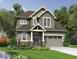 plan 69586am deceptively spacious craftsman house plan house