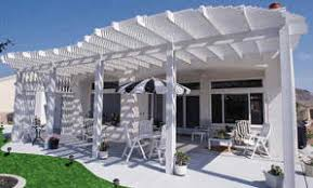 Colonial Awnings Eiy Window Shading Techniques To Prevent Summer Overheating