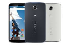 android nexus install official android 7 1 2 nougat on nexus 6 rr