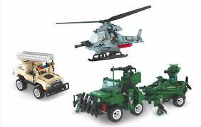 lego army jeep instructions brictek army bundle toys