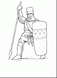 astounding thank you military coloring pages with soldier coloring