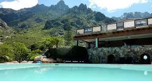 chambre d hote calvi ile rousse a flatta inn with charm calenzana balagne go to corsica com