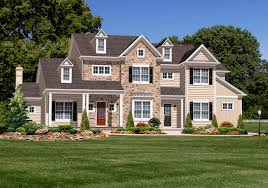 custom home builder the portland llc custom home builder perkasie pa