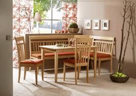 modern buffet table black and white rug white chairs beach house