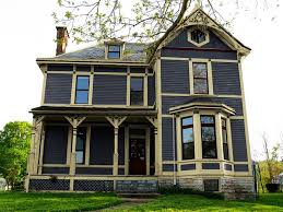 delighful exterior paint colors dark brown maria should my roof go