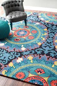 flooring black nuloom rugs on dark pergo flooring with beige