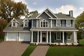 Colorado Modular Homes by New Era Modular Homes