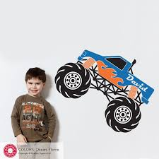 17 jacobs room images monster trucks monster