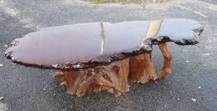 diy wood slab coffee table plans download norwegian jade cabin