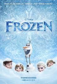 download frozen movie free frozen movie frozen and stream online