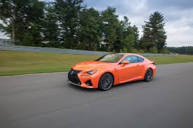 lexus f 5 0 sedan v8 lexus most powerful v8 engine dedubts in the new rc f