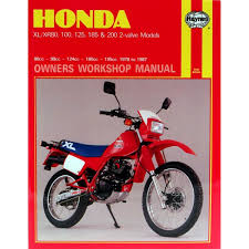 185 cc honda engine schematics 185 automotive wiring diagrams
