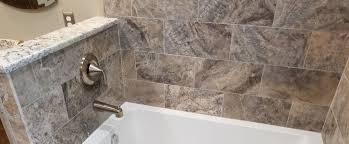 Bathroom Remodel Columbia Sc by Bathroom Remodeling Contractor Columbia Sc Clark Home