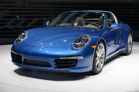porsche 911 4s targa porsche 911 targa 4 and targa 4s specs pricing and photos