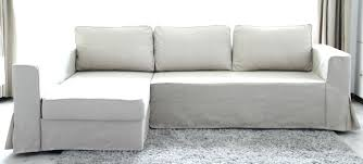 couches slipcovered couches pottery barn sofa after bleaching