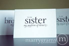 Wedding Gift For Sister Wedding Gift Picture Frames Suggestions Lading For