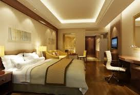 Modern Minimalist Interior Design by Amusing 40 Minimalist Hotel Decoration Inspiration Of Minimalist
