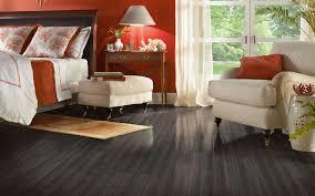 Protecting Laminate Flooring From Heavy Furniture Laminate Flooring Henges Interiors