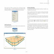 user manual template virtren com