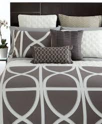 Hotel Bedding Collection Sets Bedroom Hotel King Size Duvet Hotel Grade Bed Linen Modern