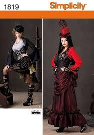 Robecca Steam Halloween Costume 90 Costumes Images Costumes Costume