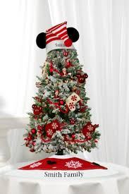 112 best nvd images on pinterest christmas crafts christmas