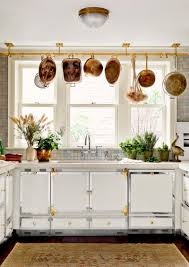ideas for narrow kitchens 31 amazing storage ideas for small kitchens
