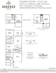 l shaped garage plans l shaped garage workbench plans home desain 2018