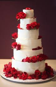 646 best chocolate wedding cakes images on pinterest chocolate
