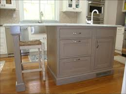 kitchen cabinet outlet stores kitchen home depot kitchen kitchen cabinet factory outlet