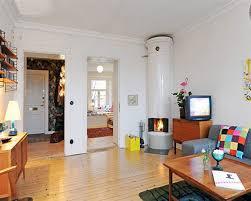 modren apartments interior on behance o design inspiration