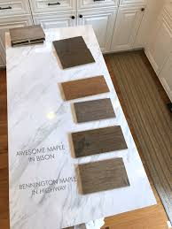 Shaw Engineered Hardwood Flooring Help Me Choose New Flooring With Shaw Floors Home Stories A To Z