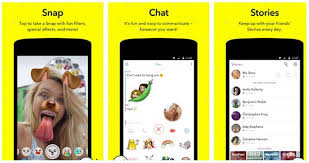 snapchat app for android secretly take a snapchat screenshot on android android data