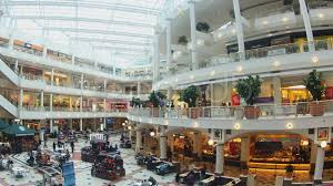 pentagon city mall hi res 19379921