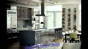 interior design book best home interior and architecture design