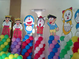 birthday themes birthday party organizer in delhi birthday party planner in delhi