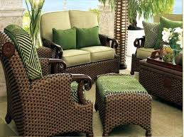 Outdoor Patio Furniture Sale by Fort Worth Patio Furniture U2013 Smashingplates Us