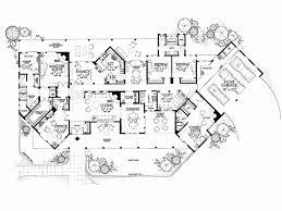 mansion floorplan 2 mansion floor plans floor plan 2 house 2