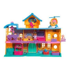 doc mcstuffins playhouse just play doc mcstuffins toy hospital playset bag set doctors book
