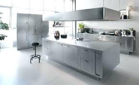 custom aluminum cabinet doors aluminum kitchen cabinet doors glass kitchen cabinet doors aluminum