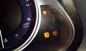 lexus is 350 vsc light check engine vsc light lexus 62nd mpco lamp u0026 lightning